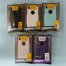 "OtterBox Commuter Series Case Cover for Apple iPhone 6 (4.7"")"