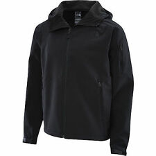 The North Face Mens Apex Android Hoodie Jacket Softshell bionic Coat S-XXL NEW