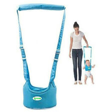Baby Toddler Walking Protective Belt Learning Walk Safety Reins Harness Helper