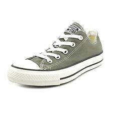Converse CT A/S Seasnl Ox Textile Sneakers Shoes Used
