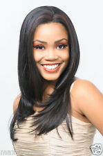 Diana Bohemian Lace Front Wig Synthetic Hair - Phat