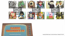 GB FDC 2014 FDC FIRST DAY COVER STAMPS MINIATURE SHEET PRESTIGE MULTIPLE LISTING