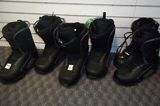 Cycab snowboard boots C-30 Mens  sale....Was $99.99