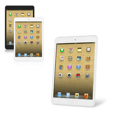 Apple iPad Mini 16GB 7.9 inch Wi-Fi Tablet - Available in White or Black A1432