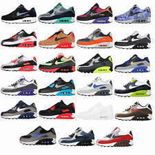 Nike Air Max 90 Essential Mens NSW Running / Casual Shoes Sneakers Pick 1