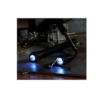 CHOICE LED Lights/Work/Magnet/Flexible Neck/Torch/Reading/Headlamp/Keychain/MORE
