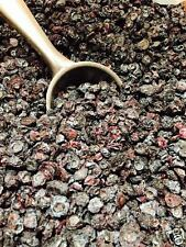 Blueberry Hills DRIED BLUEBERIES | PURE | RAW FOOD | ANTIOXIDANT | OZONATED