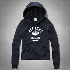 New Abercrombie by Hollister  Women Hoodies SIZE XS S M L