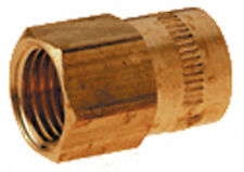 Wade Imperial Nut (For PVC Covered Copper Tube) (Packs of 1, 2 and 10)