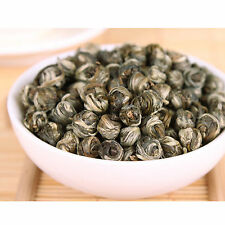 NEW Special 100% Organic Premium Jasmine Dragon Ball Pearl Chinese Green Tea