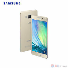 "*Genuine* SAMSUNG GALAXY A5 5"" Super AMOLED HD display"