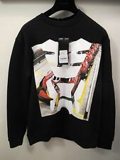 -55%OFF GIVENCHY GO-KART - OVERSIZED S (real size L/XL)