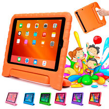Heavy Duty ShockProof Kids Case Cover for the new iPad 4 3 2