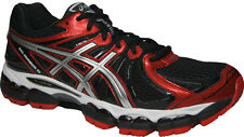 Asics Gel Nimbus 15  Mens Running Shoes
