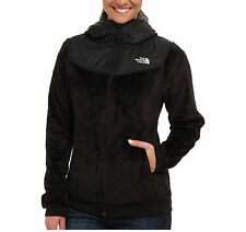 New Womens The North Face Fleece Jacket Coat Oso Hoodie XS Small Medium Large XL