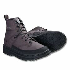 Redington Palix River Wading Boot Sticky Rubber Sole Stud Compatible Fly Fishing