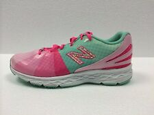 NEW KIDS YOUTH GIRLS NEW BALANCE KJ890 I2G SNEAKERS-SHOES-VARIOUS SIZES