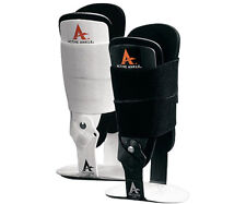 *NEW* Cramer Active Ankle T1 Ankle Brace -Rigid Hinged Support- Black or White