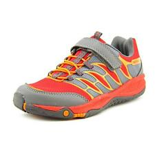 Merrell Youth Allout Fuse A/C Youth Boys Sneakers Shoes