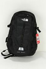 2015 THE NORTH FACE HOT SHOT BACKPACK CE80JK3 BLACK