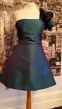 Kate Fearnley dress, Bridesmaid, Prom, Ball, RRP over £200, at £24.99