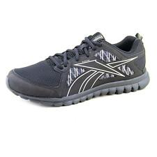 Reebok Sublite Escape MT Running Shoes