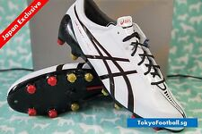 Asics DS X-Fly MS FG soccer football boots cleats US 8 8.5 9 9.5 Japan