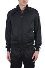 "Emporio Armani EA7 ""Train Evolution"" Black Track Sweat Suit Size US S L XL 2XL"