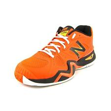 New Balance MC1296 Wide Tennis Shoes