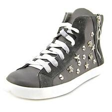 Rebels Cash-C Womens Textile Sneakers Shoes