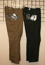 Kuhl Rydr Pants 5016 Various Colors and Sizes New With Tags