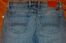NEW Lucky Brand LOLA Charlotte Slim Fit Straight Women's Blue Jeans 28x32 25x27