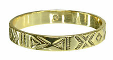 House of Harlow 1960 by Nicole Richie Symbols and Signs Bangle - BNWT RRP $95