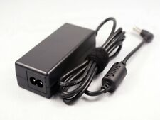 AC Adapter Power Supply for Samsung SyncMaster SA350