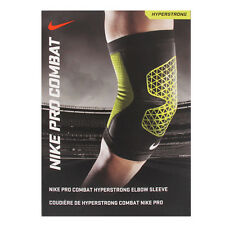 Nike Fa0224023 Pro Combat Hyperstrong Elbow Sleeve Support 1pc