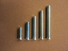 Lucasi Players Weight Bolt 1 - 3.5 oz. Pool Cue Weight Bolt w/ FREE Shipping