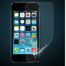 3x MATTE Anti Glare Screen Protector for Apple iPhone 5S 5
