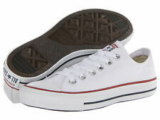 Converse Classic Chuck Taylor Baskets Basses All Star OX NEUF tailles Chaussure