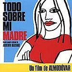 Todo Sobre Mi Madre / All About my Mother - Alberto Iglesias (OST1999)