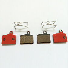 MTB Disc Brake Pads for Hayes Pads Stroker Ryde,Ride Comp Dyno Comp,Dyno Sport