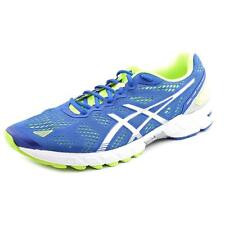 Asics Gel-Ds Trainer 19 Mesh Running Shoes