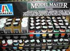New High Quality Model Master Enamel Paint
