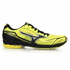 MIZUNO WAVE IDATEN DYNA Men Running Shoes US 7-11 100% Authentic New J1GA148608