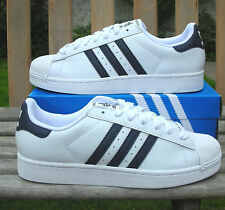 ADIDAS SUPERSTAR II SHELL TOE MENS ORIGINALS  BNIB...GREAT SALE PRICE...BUY NOW.