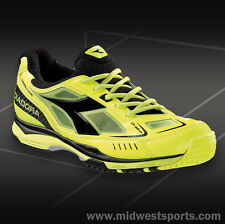 *NEW* Diadora Speed Pro ME Mens Tennis Shoe