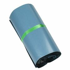 Strong Blue Plastic Mailing Post Poly Postage Bags Self Seal 9x12 inch/23x30cm