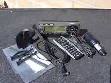 SIRIUS ST3B Satellite Radio Receiver + Car Kit NICE LOOK