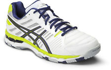 Asics Gel 530TR Mens Crosstraining Shoes (2E) (0158) + FREE AUS DELIVERY