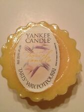 Yankee Candle Assorted Tarts-Please choose your Favorites! New!!