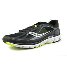 Saucony Kinvara 5 Mesh Sneakers Shoes